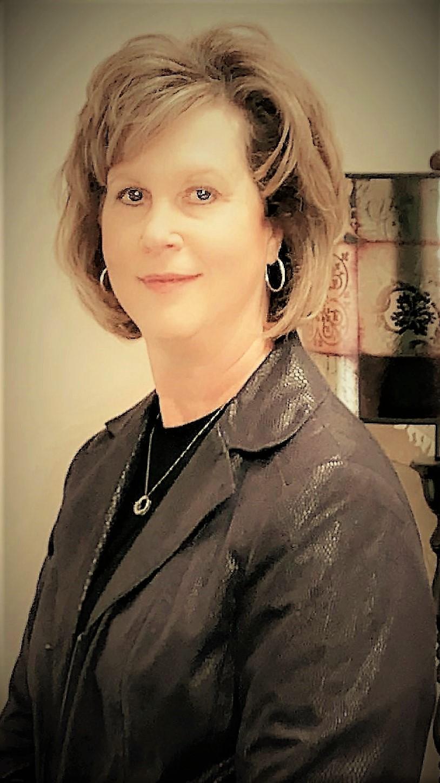 Cherie Thibodeaux