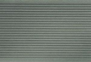 terrapol-anis-110-velvet
