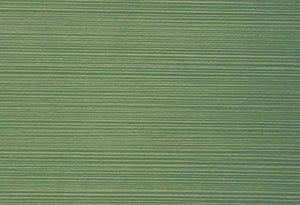 terrapol-oliva-576-brash