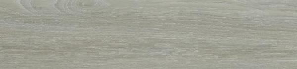 Кварц-виниловая плитка Art House Lock HC 7324-6 Дуб Амальфи
