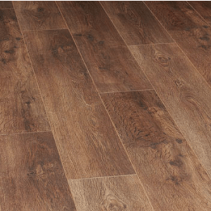 Ламинат BerryAlloc 3861 Cognac Brown Oak Exquisite