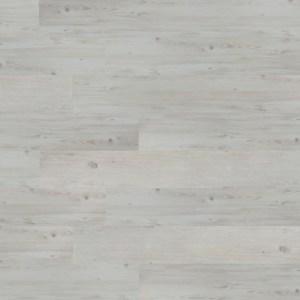 Кварц-виниловая плитка ART TILE FIT ATF 11321 Береза Клебур
