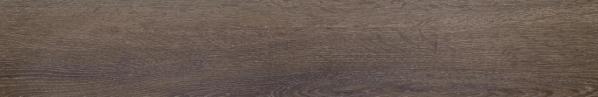 Кварц-виниловая плитка ART TILE FIT ATF 243 Ясень Таше