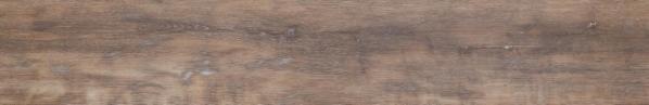 Кварц-виниловая плитка ART TILE FIT ATF 246 Бук Дижон