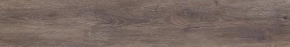 Кварц-виниловая плитка ART TILE FIT ATF 248 Ясень Эперне
