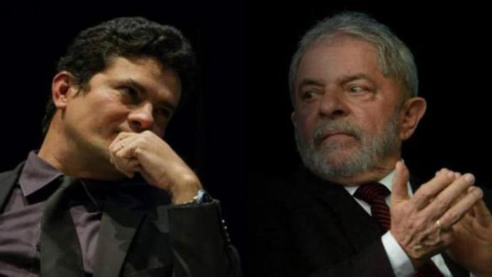 Resultado de imagem para Justiça proíbe acampamentos em Curitiba por conta de depoimento de Lula Veto vale desta segunda-feira (8) até quarta (10), quando ex-presidente será interrogado por Sérgio Moro pela primeira vez.
