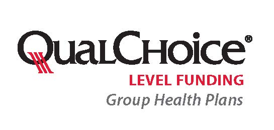 QualChoice Launches Self-Funded Plans for Small Businesses
