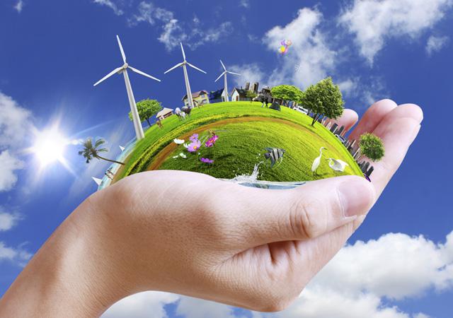 Nota medio ambiente » AMPrensa.com