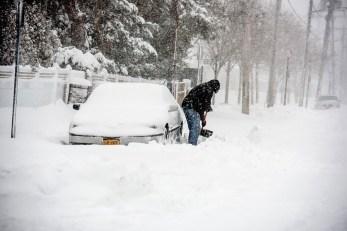 tormenta-de-nieve-en-estados-unidos-SF-20