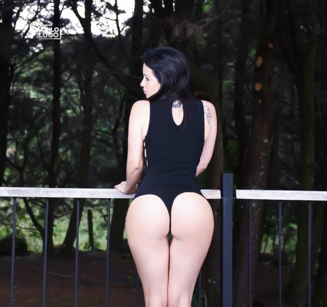 Figura Elena Castro - 7