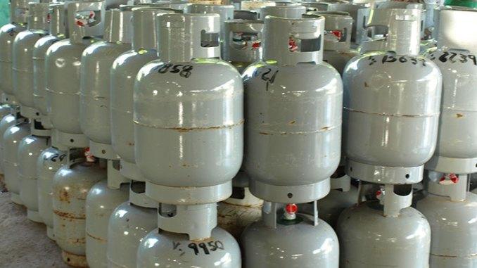 Despu s de 12 a os se aprueba reglamento que regula for Estanques de gas licuado