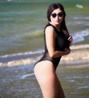 Andrea Mora - 6