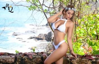 Jocelyn Rodriguez - 3