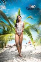 Jennifer Aguilar - 10
