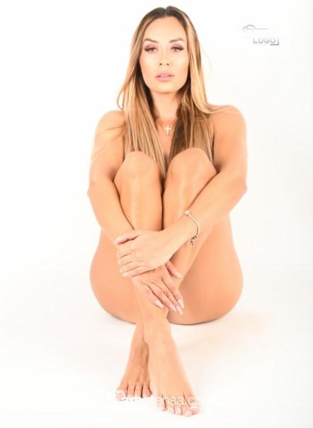 Figura Diana Montero - 13
