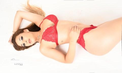 Figura Jocelyn Rodriguez - 13