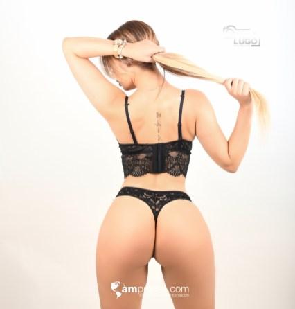 Figura Jocelyn Rodriguez - 3