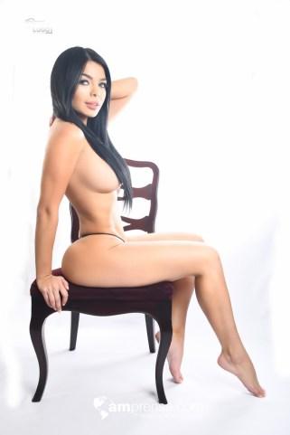 Figura Karina Porras - 10