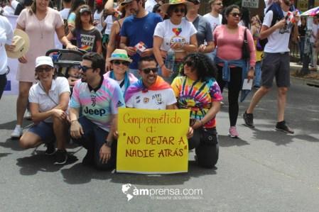 Foto: Jonathan Bonilla-amprensa.com