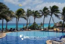 Cancun - 5