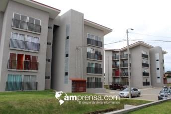 Condominio La Arboleda (427)