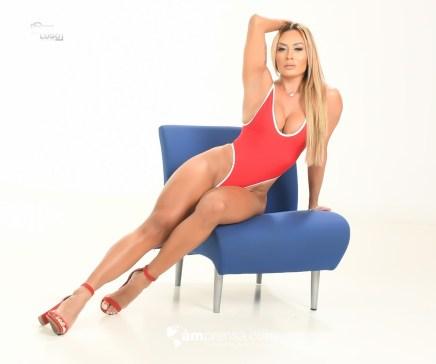 Figura Diana Montero - 6