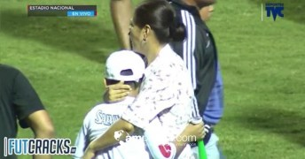 Foto: Diario Deportivo Diez
