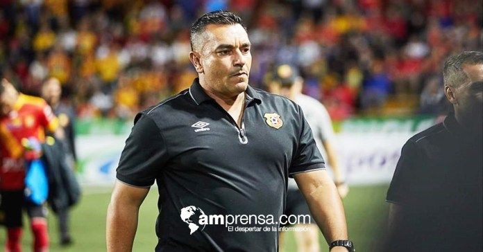 José Giacone