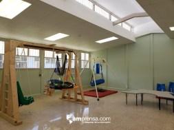 Nuevas instalaciones 03