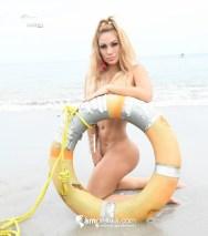 Raquel Montoya - 4