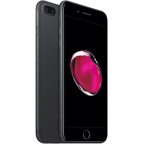 Apple iPhone 7 Plus 128GB EMI Without Credit Card