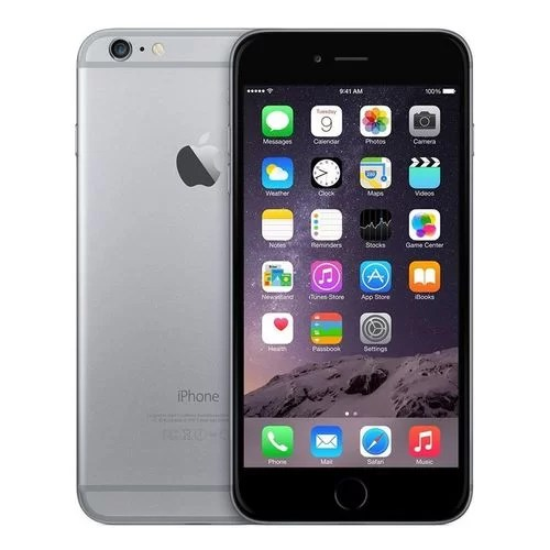apple iphone 6 emi without credit card