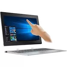 Lenovo Laptop Finance Without Credit Card 10.1
