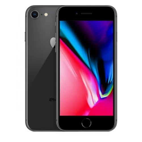Apple iPhone 8 256GB EMI Without Credit Card