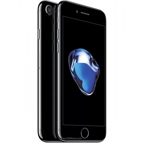 Apple iPhone 7 256gb EMI Without Credit Card