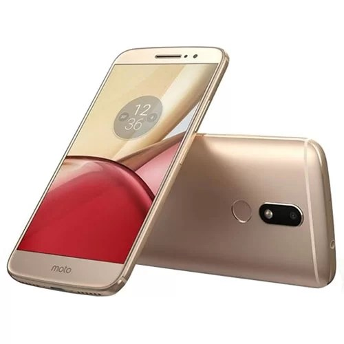 Moto m Finance With Debit Card