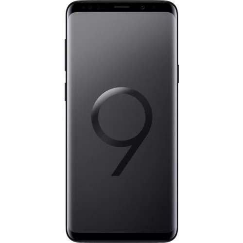 Samsung Galaxy S9 Plus 256GB Price In India