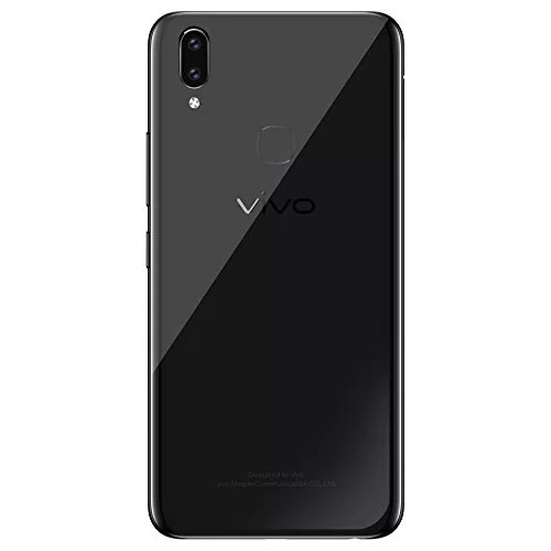 Vivo V9 EMI Without Credit Card