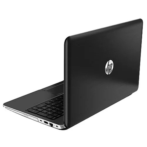 HP Laptop i3 8gb 1tb On EMI