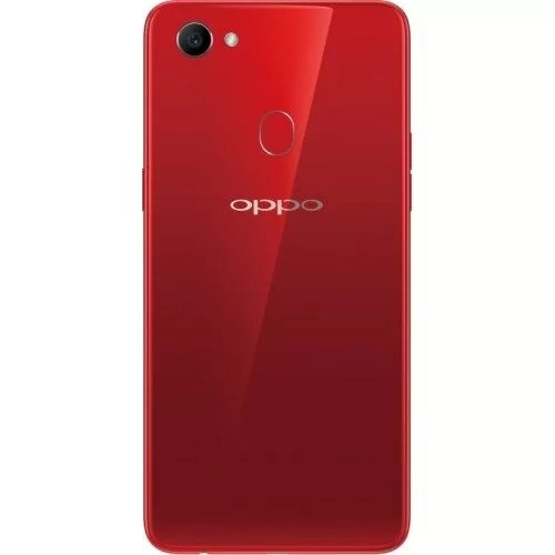 Oppo F7 Price In India Oppo F7 On Emi Without Credit Card