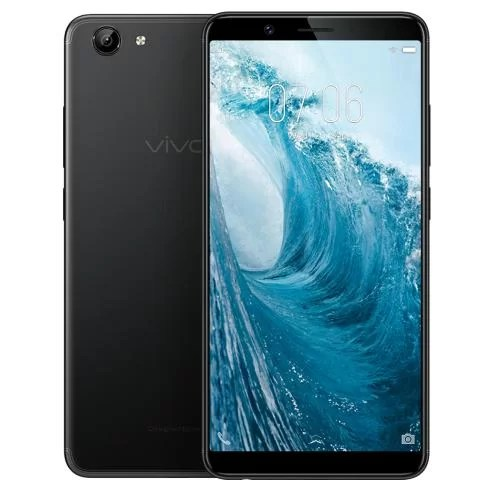Vivo Y71 Price In India