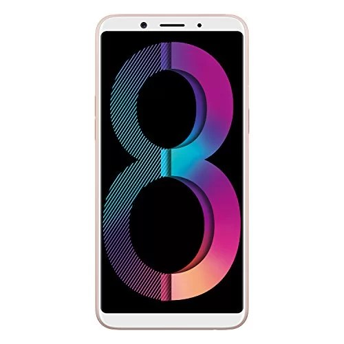 Oppo A83 (4gb, 64gb) On Zero Down Payment