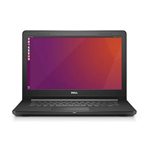 Dell Vostro 3468 Laptop On Low Cost EMI
