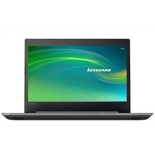 Lenovo Ideapad 320 Laptop On Low Cost EMI