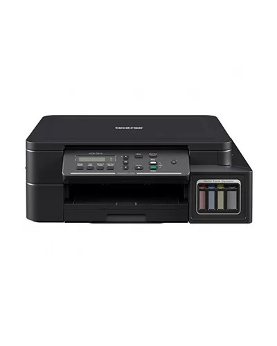 Brother DCP-T310 Ink Printer price in India