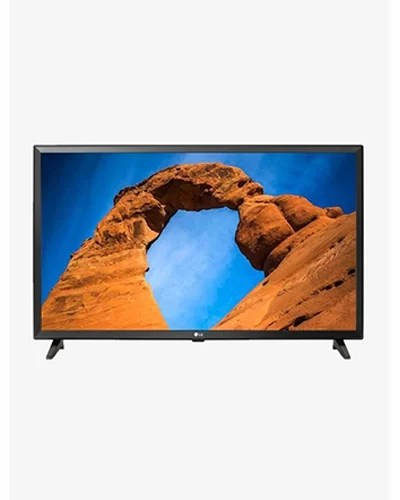 LG 32 inch HD LED TV Best price in India