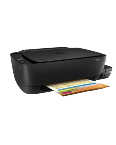 HP GT 5810 Ink Tank Printer price