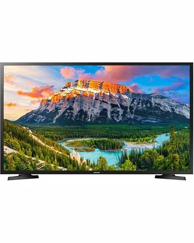 Samsung Series 4 80cm HD TV on EMI