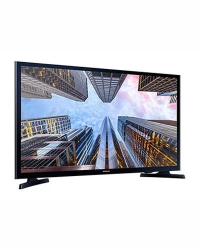 Samsung 32 inches LED TV On EMI Without Credit Card