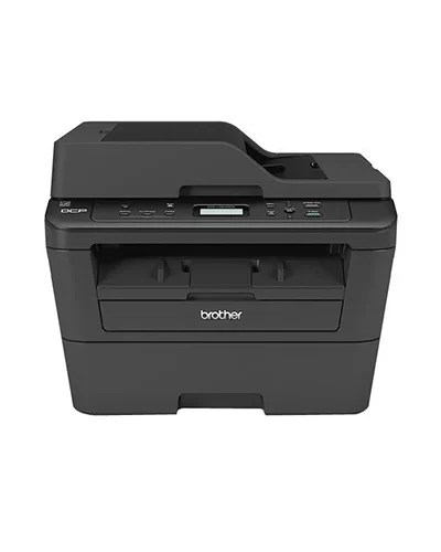 Brother DCP-L2541DW Printer On EMI